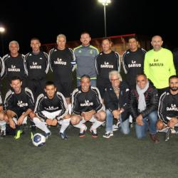 FC Esculape