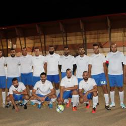 FC HMTP