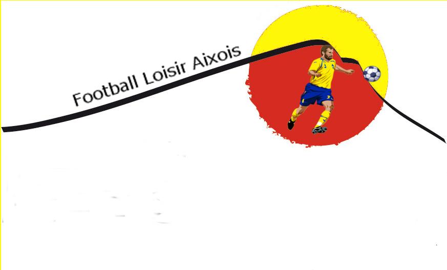 Football Loisir Aixois